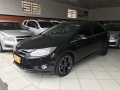 120_90_ford-focus-sedan-titanium-2-0-16v-powershift-13-14-1-1