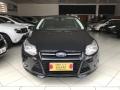 120_90_ford-focus-sedan-titanium-2-0-16v-powershift-13-14-1-2