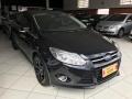 120_90_ford-focus-sedan-titanium-2-0-16v-powershift-13-14-1-3