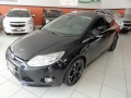120_90_ford-focus-sedan-titanium-plus-2-0-16v-powershift-aut-13-14-8-1