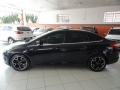 120_90_ford-focus-sedan-titanium-plus-2-0-16v-powershift-aut-13-14-8-2