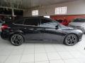 120_90_ford-focus-sedan-titanium-plus-2-0-16v-powershift-aut-14-14-6-1
