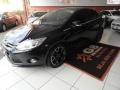 120_90_ford-focus-sedan-titanium-plus-2-0-16v-powershift-aut-14-14-6-2