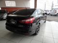 120_90_ford-focus-sedan-titanium-plus-2-0-16v-powershift-aut-14-14-6-3