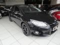 120_90_ford-focus-sedan-titanium-plus-2-0-16v-powershift-aut-14-14-6-4