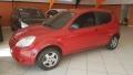 120_90_ford-ka-hatch-1-0-flex-10-11-113-1