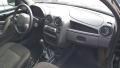 120_90_ford-ka-hatch-1-0-flex-10-11-97-4