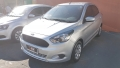 120_90_ford-ka-hatch-se-1-0-flex-15-15-163-1