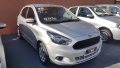 120_90_ford-ka-hatch-se-1-0-flex-15-15-163-3