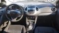 120_90_ford-ka-hatch-se-1-0-flex-15-15-163-4