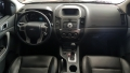 120_90_ford-ranger-cabine-dupla-ranger-3-2-td-4x4-cd-xlt-15-15-4-4
