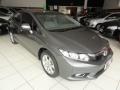 Honda Civic New EXR 2.0 i-VTEC (Flex) (Aut) - 13/14 - 63.900
