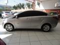 120_90_hyundai-hb20s-hb20-1-6-s-premium-aut-14-15-11-2