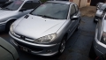 120_90_peugeot-206-hatch-feline-1-4-8v-flex-06-07-39-1
