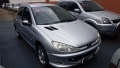 120_90_peugeot-206-hatch-feline-1-4-8v-flex-06-07-39-2
