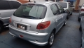 120_90_peugeot-206-hatch-feline-1-4-8v-flex-06-07-39-3