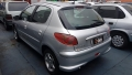 120_90_peugeot-206-hatch-feline-1-4-8v-flex-06-07-39-4