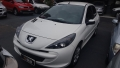 120_90_peugeot-207-hatch-active-1-4-flex-14-15-14-1