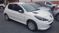 120_90_peugeot-207-hatch-active-1-4-flex-14-15-14-2