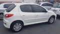 120_90_peugeot-207-hatch-active-1-4-flex-14-15-14-3