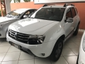 120_90_renault-duster-2-0-16v-tech-road-flex-13-14-3-1