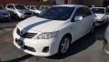 120_90_toyota-corolla-sedan-1-8-dual-vvt-i-gli-aut-flex-12-13-57-1