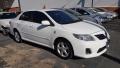 120_90_toyota-corolla-sedan-1-8-dual-vvt-i-gli-aut-flex-12-13-57-2