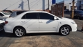 120_90_toyota-corolla-sedan-1-8-dual-vvt-i-gli-aut-flex-12-13-57-3