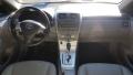 120_90_toyota-corolla-sedan-1-8-dual-vvt-i-gli-aut-flex-12-13-57-4