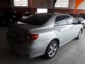120_90_toyota-corolla-sedan-1-8-dual-vvt-i-gli-aut-flex-12-13-71-3