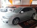 120_90_toyota-corolla-sedan-1-8-dual-vvt-i-gli-aut-flex-12-13-71-7