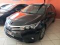 120_90_toyota-corolla-sedan-2-0-dual-vvt-i-flex-xei-multi-drive-s-14-15-174-1