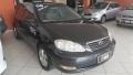 120_90_toyota-corolla-sedan-xli-1-6-16v-05-06-7-3