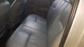 120_90_toyota-hilux-cabine-dupla-hilux-srv-4x4-3-0-cab-dupla-06-07-3