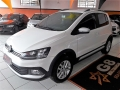 120_90_volkswagen-crossfox-1-6-16v-msi-i-motion-flex-15-15-3-5