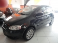 120_90_volkswagen-fox-1-0-8v-flex-09-10-72-2