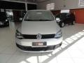 Volkswagen Fox 1.0 VHT (Total Flex)4p - 11/12 - 28.900