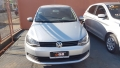 120_90_volkswagen-gol-1-6-vht-city-i-motion-flex-4p-15-15-2