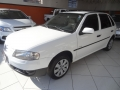 120_90_volkswagen-gol-power-1-6-g4-flex-06-06-57-1