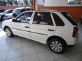 120_90_volkswagen-gol-power-1-6-g4-flex-06-06-57-4