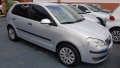 120_90_volkswagen-polo-hatch-polo-hatch-1-6-8v-flex-09-10-38-1
