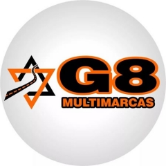 80_60_vendedor-g8-multimarcas