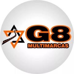 80_60_vendedor-g8-multimarcas