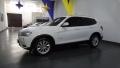 BMW X3 2.0 xDrive28i - 13 - 139.900