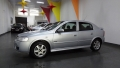 120_90_chevrolet-astra-hatch-advantage-2-0-flex-09-9-1