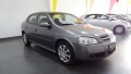 120_90_chevrolet-astra-hatch-advantage-2-0-flex-11-4-3