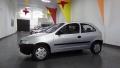 Chevrolet Celta Life 1.0 VHC - 05 - 13.900