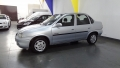 120_90_chevrolet-classic-corsa-sedan-spirit-1-0-flex-07-1