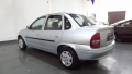 120_90_chevrolet-classic-corsa-sedan-spirit-1-0-flex-07-4