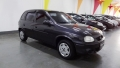 120_90_chevrolet-corsa-hatch-wind-milenium-1-0-mpfi-02-02-18-3